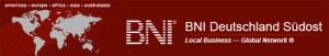 BNI Deutschland Südost unterstützt die Dresden Titans Unternehmer kommen am Sonntag zum 1. Playoff-Spiel zusammen