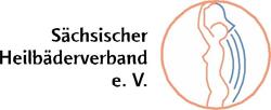 Dresden auf dem Weg zum Kurort?! Heilbäder-Verbandspräsident Prof. Resch übergibt Mitgliedsantrag an Rathausvertreter