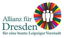 Allianz für Dresden startet Ideenschmiede Bündnis ruft Bevölkerung und Investoren auf, Ideen für Leipziger Vorstadt zu entwerfen