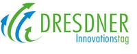 """3D-Druck und weitere Trends für das moderne Büro """"1. Dresdner Innovationstag"""" lockt mit spannenden Fachvorträgen"""