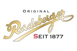 """""""Original Radeberger seit 1877"""" wirbt deutschlandweit für Dresden Großes Preisausschreiben lockt Touristen in die sächsische Hauptstadt"""