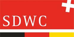 """Seit 15 Jahren Schweizer Bücher für sächsische Bibliotheken """"Schweizerisch-Deutscher Wirtschaftsclub"""" stolz auf Entwicklung des Projekts"""