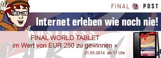 "In der ""Residenz Am Schloss"" » #business #party http://event.final-world.de/"