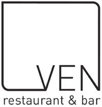 Frühling auf dem Teller Frühjahrskarte des Dresdner VEN-Restaurants inspiriert Genießer