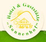 Hotel Sonnenhof feiert 20-jähriges Jubiläum Hinterhermsdorfer Gasthaus blickt auf Geschichte zurück und feiert mit Grillbuffet am 1. Mai
