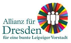 Neuer Stadtrat kann Globus-Projekt stoppen DIE LINKE punktet mit gerechter Wohnungsmarktpolitik, Globus-Freunde CDU/FDP verlieren deutlich