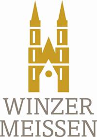 Mit dem Winzer durch Meißens Weinberge Weinbergswanderung mit Weinprobe direkt an der Rebe am Sonntag, dem 29. Juni, 14 Uhr
