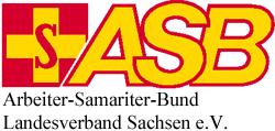 ASB Sachsen jetzt in neuen Büroräumen
