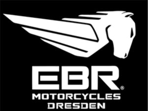 """Dresdner fasziniert von neuem US-Supersportler  """"EBR® Motorcycles Dresden"""" mit Liebe zum Vertragsabschluss"""
