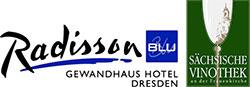 Handverlesener Genuss steht im Vordergrund 7. Große Sachsen-Wein-Probe am 25. Oktober 2014 in Dresden