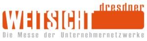 Netzwerker-Frühstück am Flughafen Messe Dresdner WEITSICHT lädt am 17. September Unternehmer ein