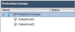 08_both_datastores