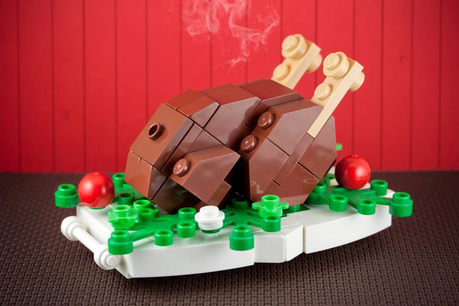 chris-mcveigh-lego-christmas-turkey-platter-ornament