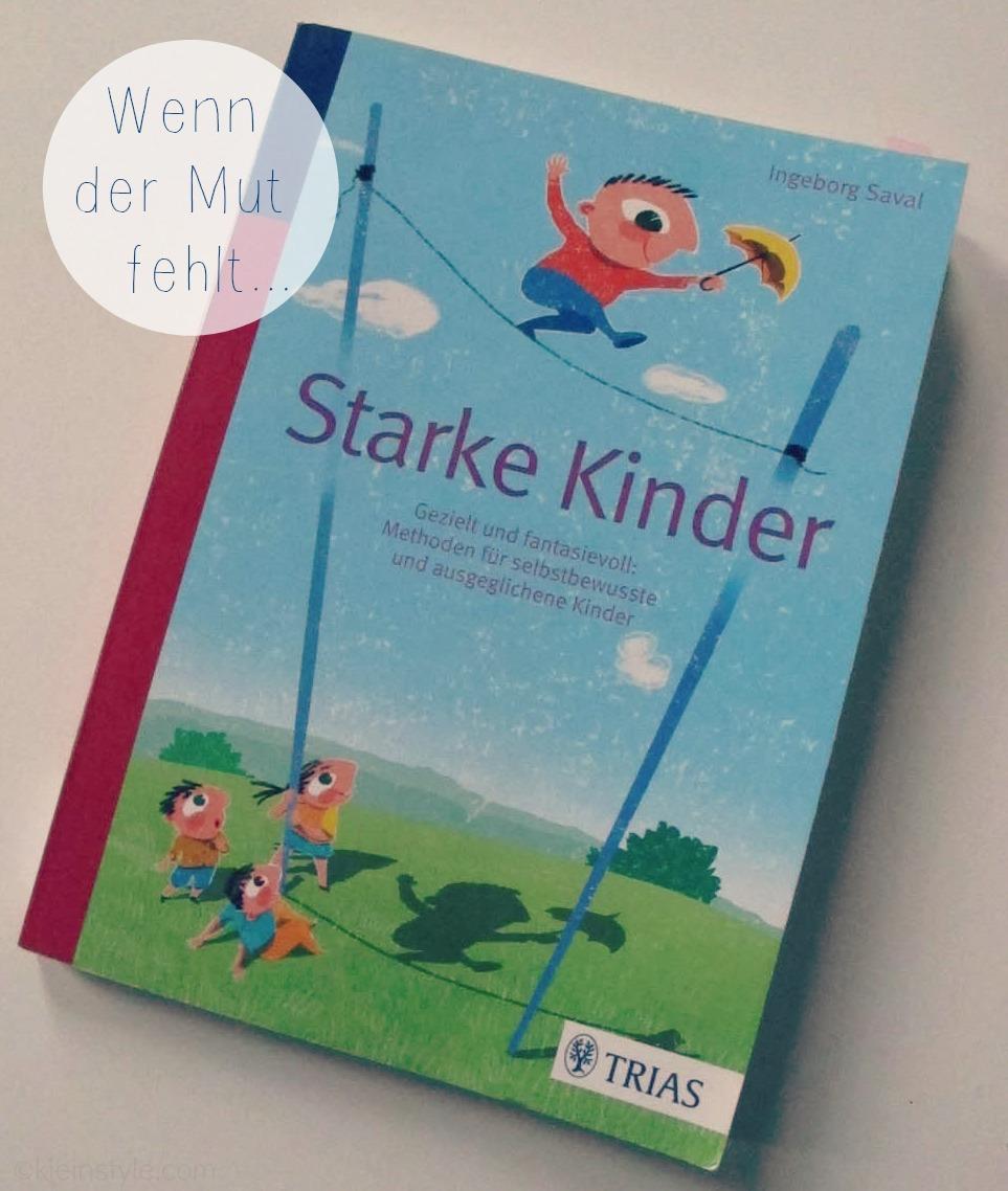 starke Kinder von ingeborg saval pic ©kleinstyle.com
