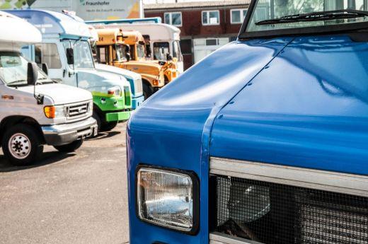 branding-eventmobil-foodtruck-messemobil-roadshow-truck-bau-koeln-8550