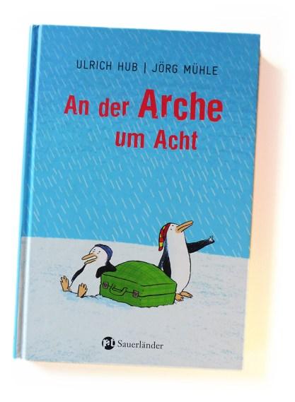 01_Arche_5