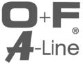 csm_Logo_O_F_sw_90b2302cad