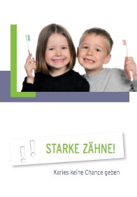 cover_starke_zaehne