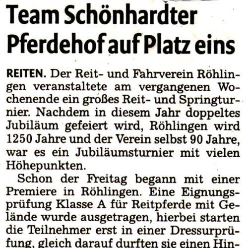 02 - Remszeitung vom 19. Mai 2014