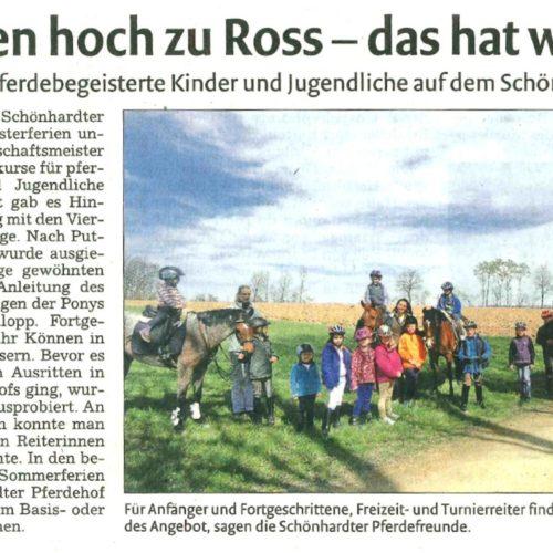 02 - Remszeitung vom 23.04.2012