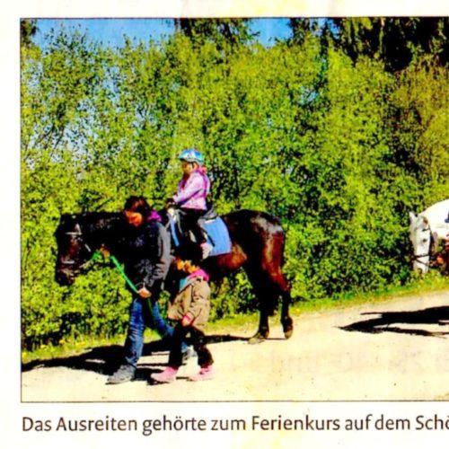 03 - Remszeitung vom 24. Mai 2014