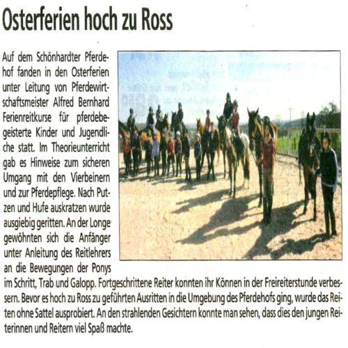 08 - Gmuender Anzeiger vom 16.05.2012