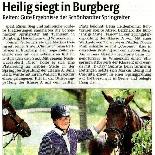 11 - Remszeitung vom 25.07.2012