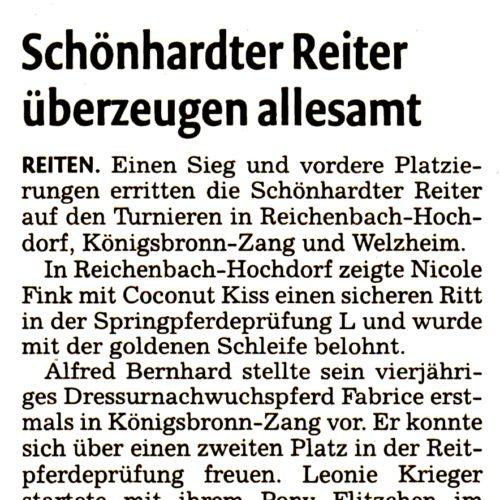 12- Rems-Zeitung vom 10.10.2013