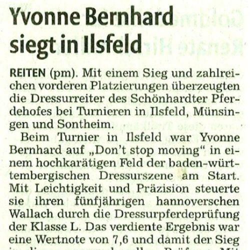 12 - Remszeitung vom 25.07.2012