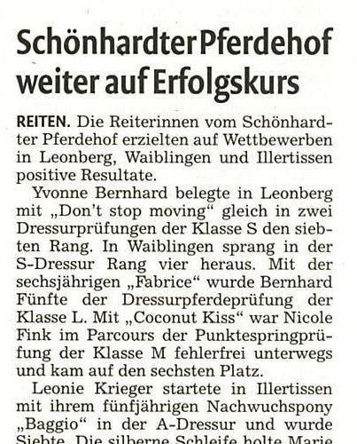 14 - Remszeitung vom 09.10.2015