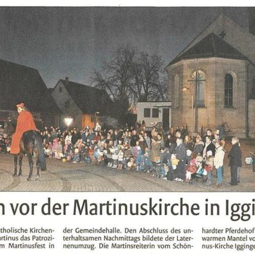 17 - Remszeitung vom 17.11.2015