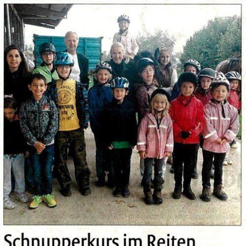 17 - Remszeitung vom 27. August 2014
