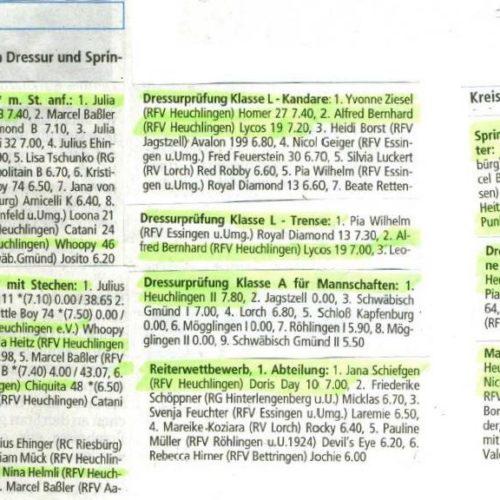 Gmuender Tagespost vom 26.06.2009_3