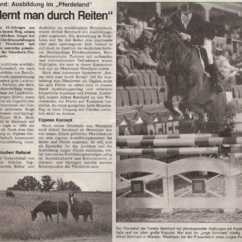 Rems-Zeitung vom 20.10.2003