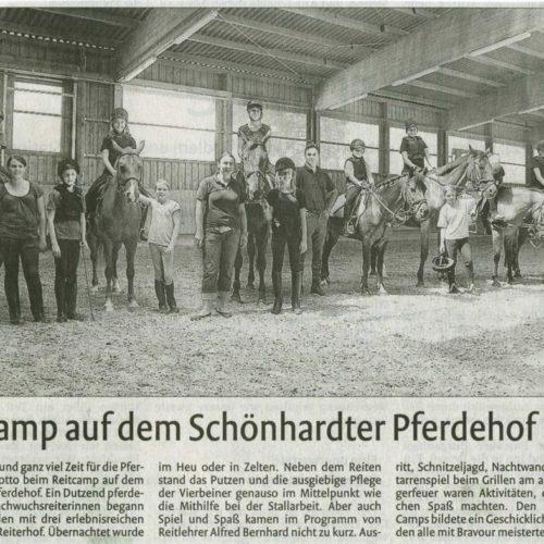 Remszeitung vom 14.07.2010_2