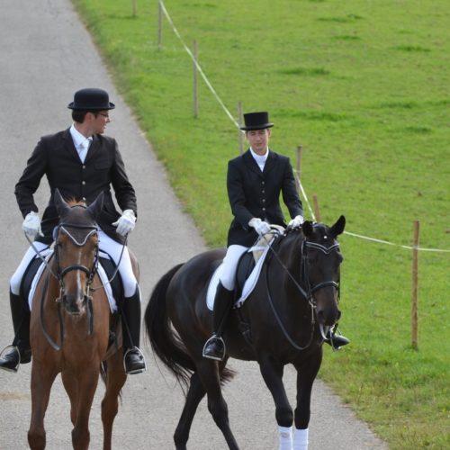 Heuchlingen 2011 13.08.2011 16-52-09