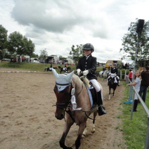 Heuchlingen 2011 14.08.2011 00-57-45