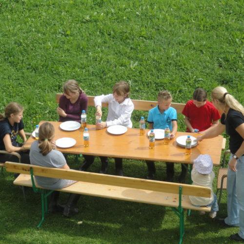 Intensivreitkurs 2011 30.08.2011 00-10-15