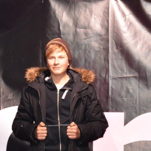 Modeschau_Horze 15.10.2011 19-26-18