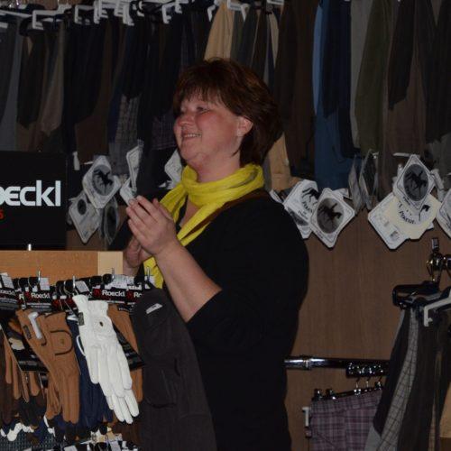 Modeschau_Horze 15.10.2011 19-28-29