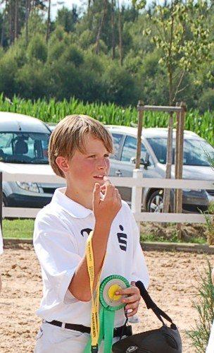 Reitturnier_Jagstzell_2010_ 30.07.2010 15-14-11