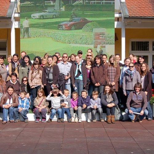 Stallausflug 2010- 04.09.2010 10-42-50