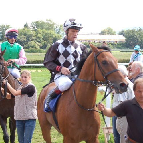Stallausflug 2010- 04.09.2010 14-15-02