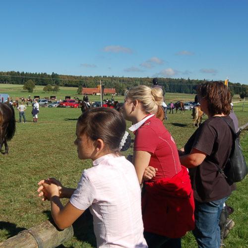 Turnier Koengisbronn-Zang 09.09.2011 09-29-24 09.09.2011 10-47-45