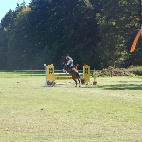 Turnier Koengisbronn-Zang 09.09.2011 09-29-24 09.09.2011 13-19-39