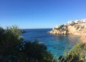 The beautiful Mallorca - an expat view