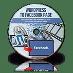 WP2FP CD Image