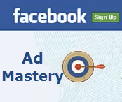WP2FP Bonus Facebook Ads Mastery