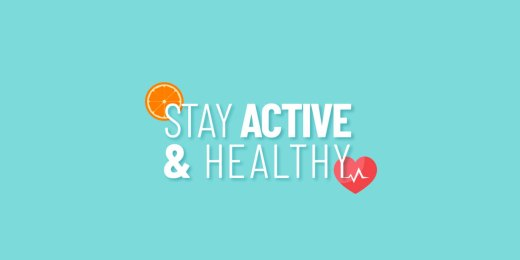 Your Freshers Guide | 4 Ways to Stay Active On And Off Campus