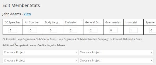edit_member_stats